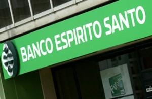 Banco-Espirito-Santo