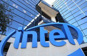 Intel-company