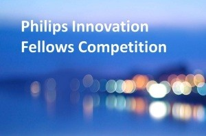 Philips-Innovation-Fellows-Competition