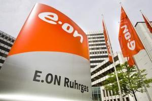 company-Eon