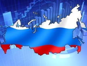 ekonomika-russia