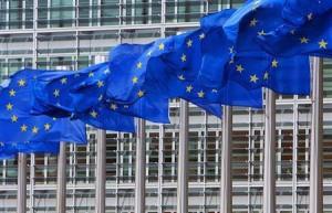 eurokomissiya