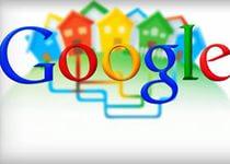 Инженерный отдел Google в России будет закрыт