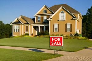 housing-fallout-manufacturers