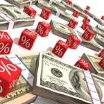 Интересные депозиты и проценты банков Москвы