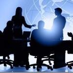 Совершенствование корпоративной культуры