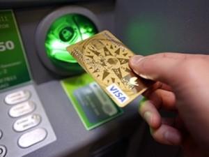 kreditka-sberbanka-pensioneru