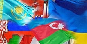 Международный семинар «Евразийская интеграция: вызовы для СМИ и экономики»