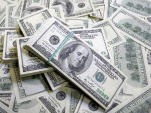 МОТ сообщает о снижении темпов роста заработной платы
