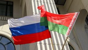 Россия предоставит Беларуси полмиллиона долларов для вступления в ВТО
