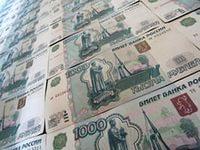 Российский кризис не пугает азиатские Центробанки