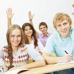 Правила и особенности приема на работу студентов