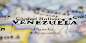 venezuela-300x150.jpg