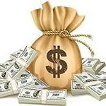 Выгодные вклады в банках Москвы – лучшие предложения