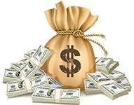 Выгодные вклады в банках Москвы
