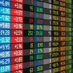 Торгуем фьючерсами на РТС: основные нюансы