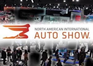 Detroit-Autoshow-2015