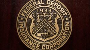 Federal-Deposit-Insurance-Corp-FDIC-Logo