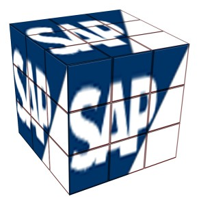 SAP-Translation