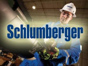 Компания Schlumberger уволит около 9 тысяч сотрудников