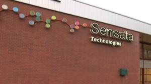 Sensata-technologies