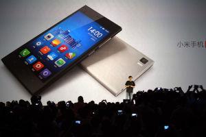 Xiaomi-Corp