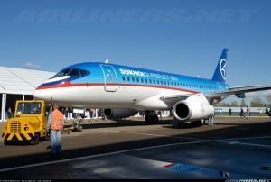 «Аэрофлот» и S7 нуждаются в правительственной поддержке