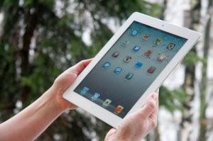 Техника Apple для крымчан подорожает, но будет доступна, как и прежде