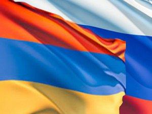 Армения надеется на развитие отношений с Россией