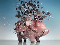 bankrotstvo