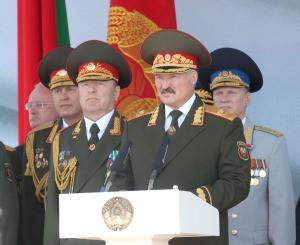 Что принесет белорусам 2015 год?