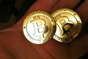 Что ожидает bitcoin в будущем