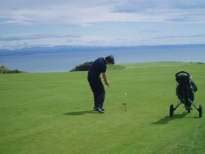 cape-kidnappers-golf