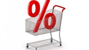 Медведев стремиться контролировать цены на продовольствие