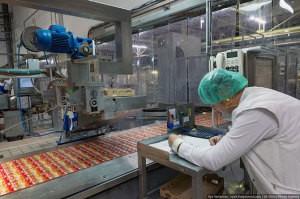 В ближайшие 1-2 года заводы Danone закрываться не будут