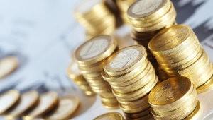 В еврозоне зафиксирована дефляция