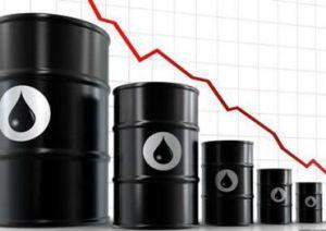 Американская экономика выигрывает от дешевой нефти