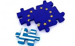ЕЦБ не будет списывать долг Греции