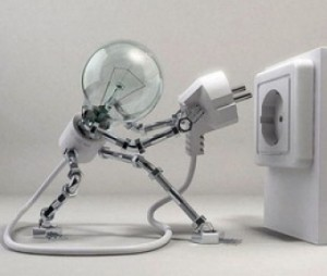 electroenergia