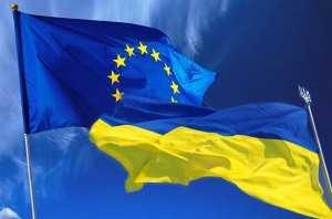 Ситуация на Украине сильно волнует Евросоюз