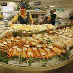 Европейская продукция появится в России