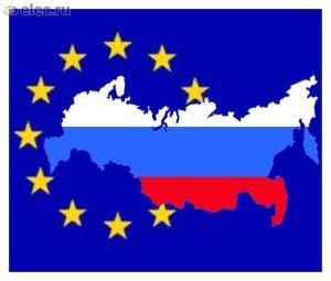 Евросоюз может не рассматривать вопрос о присоединении Крыма при снятии ограничений с России