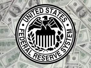 До апреля ФРС не будет увеличивать ставку