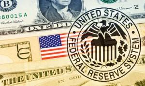 ФРС не скоро увеличит ключевую ставку