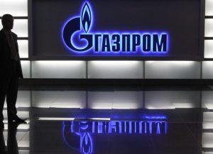 «Газпром» покупает турецкую газовую компанию