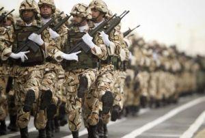 Ирак рассчитывает на помощь России в борьбе с ИГИЛом