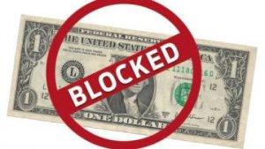 Иран отказывается от использования доллара США в расчетах с другими странами