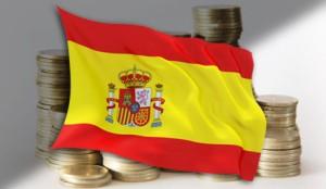 ispania