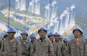 kitajskie-stroitelnye-kompanii