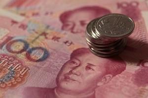 Китайская экономика ошибочно была названа первой в мире